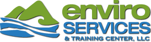 enviro services & training center