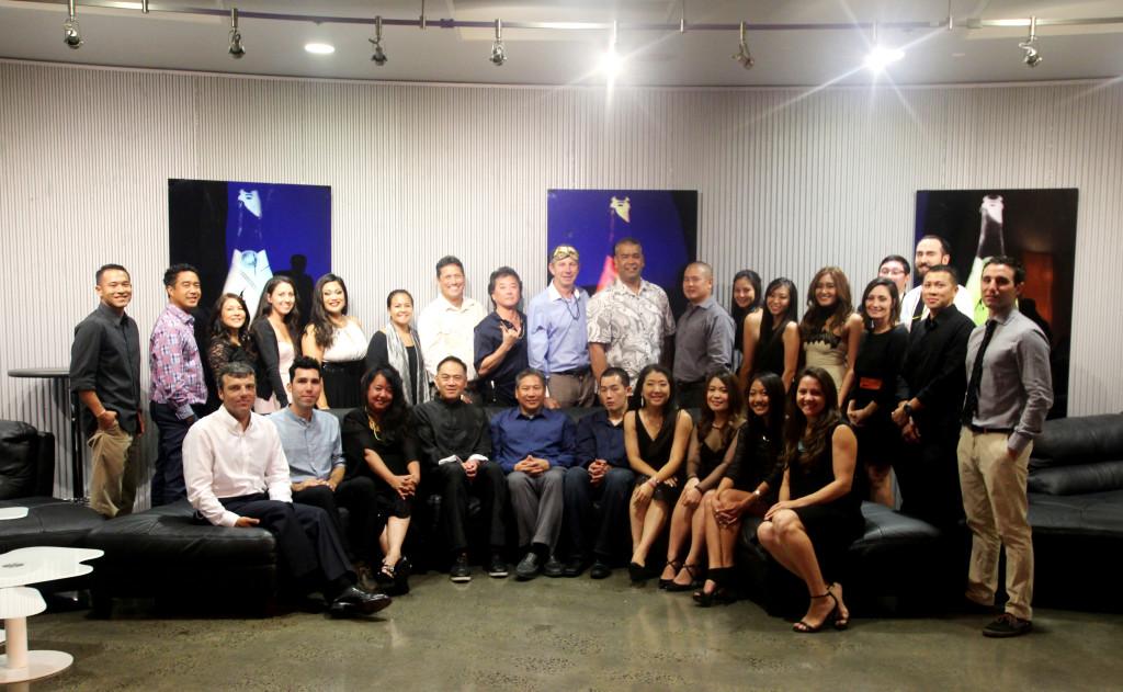 2016 Company Photo ver2