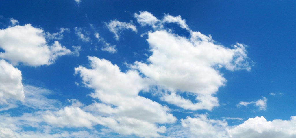 blue_sky_and_clouds_stock_by_phaedris-d55pmi5