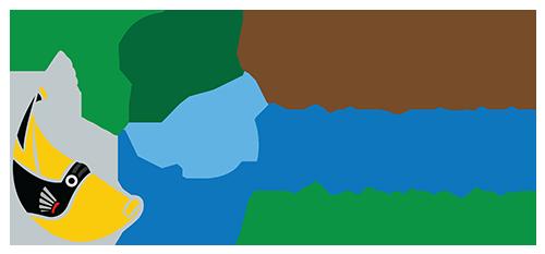 TSH_logo_Final_500